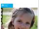 Годишен отчет 2010